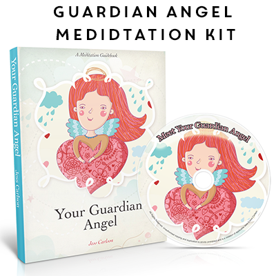 Angelmeditation